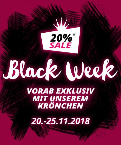 black-week-sale-ananas-shop-m-social