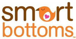 Smart Bottoms bei Ananans Stoffwindeln