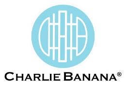Charlie Banana bei Ananans Stoffwindeln